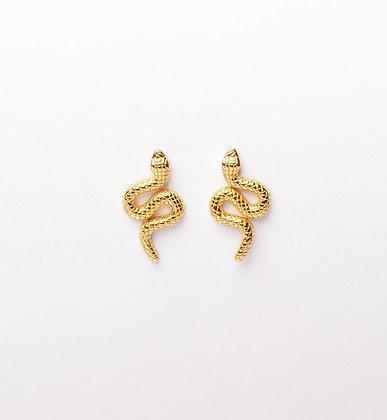 Aros Cobra Gold