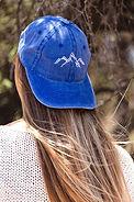 Jockey Azul montaña 1.jpg