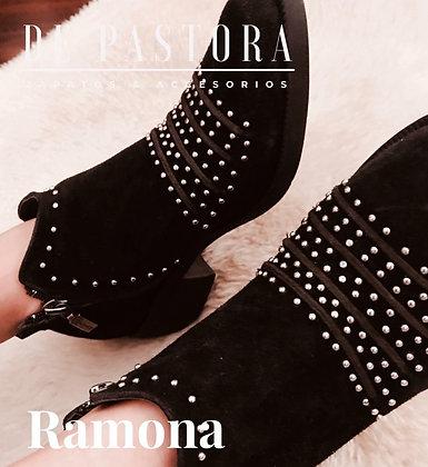 Botin Ramona