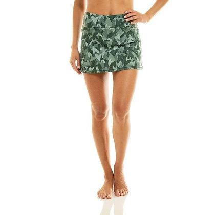 Alana Eco Skirt Chirimoya