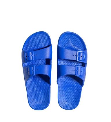 Blue Mykonos