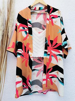 Kimono Pacifica (0048)