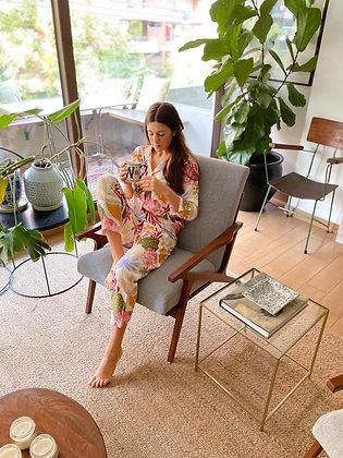 Pijama Ana