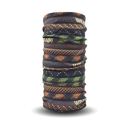 Bandana 10028/Ropes