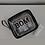Thumbnail: Bombag
