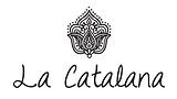 La Catalana.png