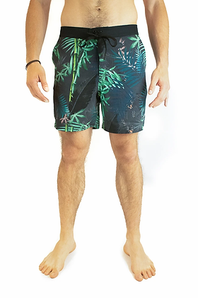 Boardshort 2020 Wild Jungle