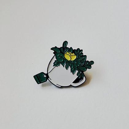 Pin Tasa Plantas
