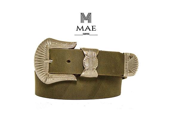 Cinturón M1917V