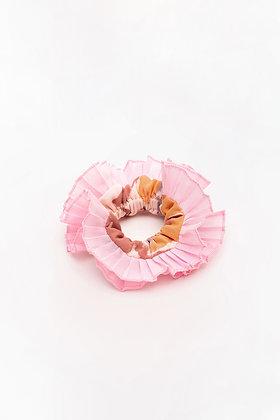 Bambita Rosa Floral