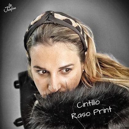 Cintillo Raso Print (CRASO-PRINT)