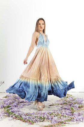 Vestido Trini/TU/236
