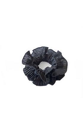 Bambita Negro Glam