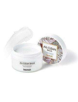 All Clean balm 120ml