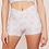 Thumbnail: WOLVEN Crossover High-Waisted Short Harmony