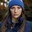 Thumbnail: Gorro Reversible Blue Multicolor (20750)