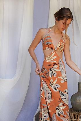 Vestido Magnolia Top (VMAGNOLIATOP)
