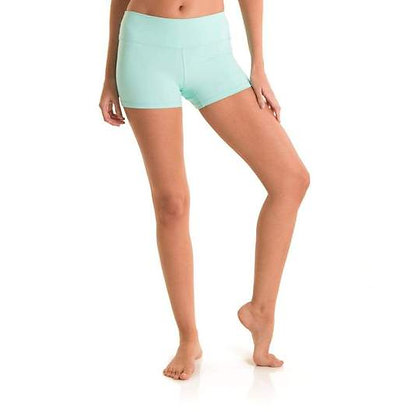 Bad Ass Eco Shorts Aruba