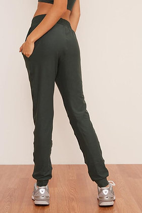 Wolven Jogger Thyme