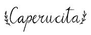 Caperucita.png