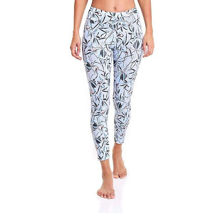 7/8 Eco Legging Butterfly Of Truth
