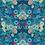 Thumbnail: Mat Guru Flowers
