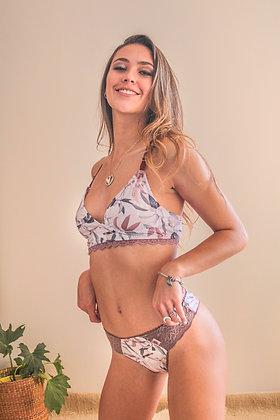 Sofia Otoño