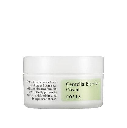 Centella Blemish cream 30ml