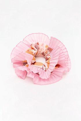 Bamba Rosa Floral