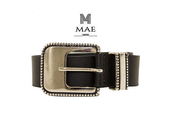 Cinturón M1922N