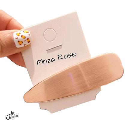 Pinza Rose