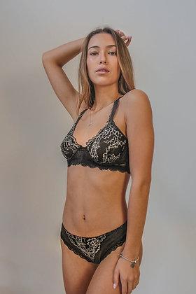 Elena Notte