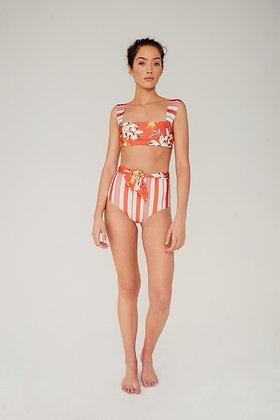 Bikini Kuna Alto