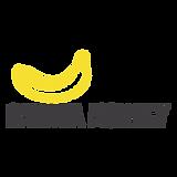 Wir sind BANANA MONKEY. Wir haben uns auf digital und social im Online Marketing Bereich spezialisiert. Dabei bieten wir als Allround Online Marketing Agentur ganzheitliche Konzepte und Leistunen an. Von Webdesign, regionales digitales online marketing bis hin zu Social Media Marketing oder Influencer Marketing. Mit Banana Monkey wird Ihr Unternehmen den bestmöglichen Online Auftritt haben.