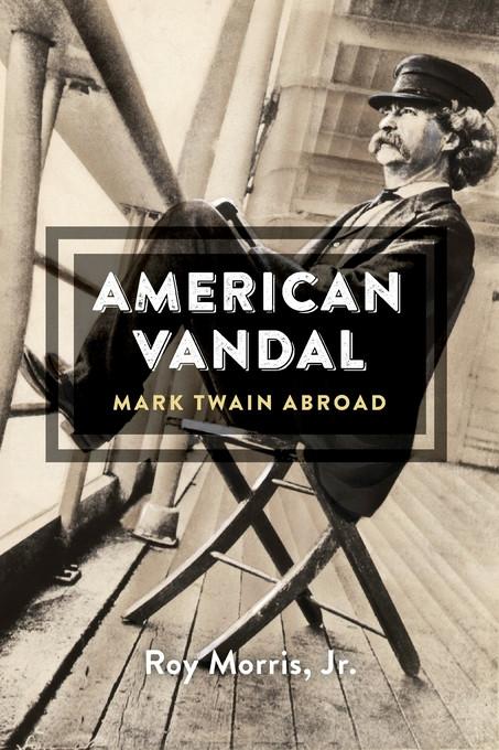american vandal cover.jpg