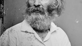 Celebrating Walt Whitman's 200th Birthday