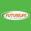 future life.png