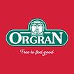 Orgran 2.png