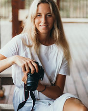 Michaela Leach 19.JPG