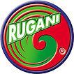 rugani-logo.jpeg
