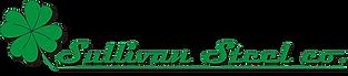 sullivansteel-logo.png