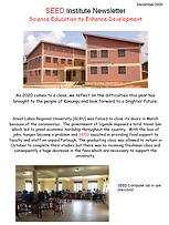 Newsletter_Dec2020.png
