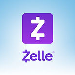 zelle-logo-clipart-1.jpg