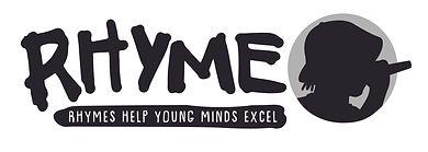 RHYME_logo-05.jpg