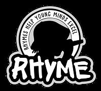 RHYME_logo-01.png