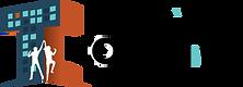 ThriveCollective Logo horizontal-notag.p