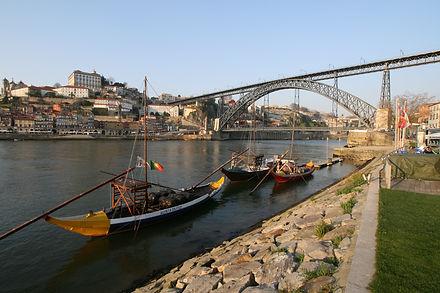 port-of-porto-1449474.jpg