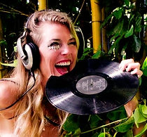 DJ_Val_marne_lucas_eat_record_edited_edi