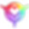 DJValerie_Favicon_Rainbow.png