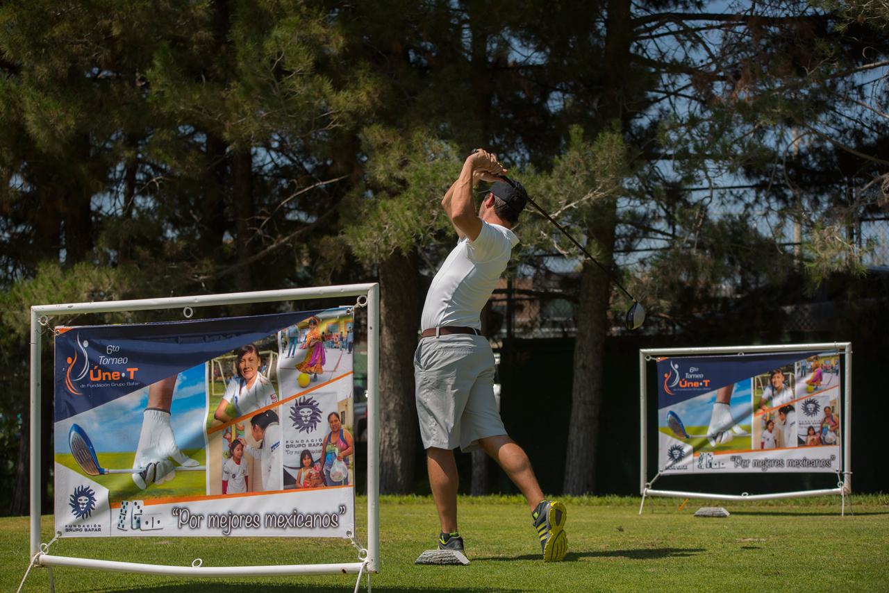 Torneo-Golf-13-Sept-2017_072